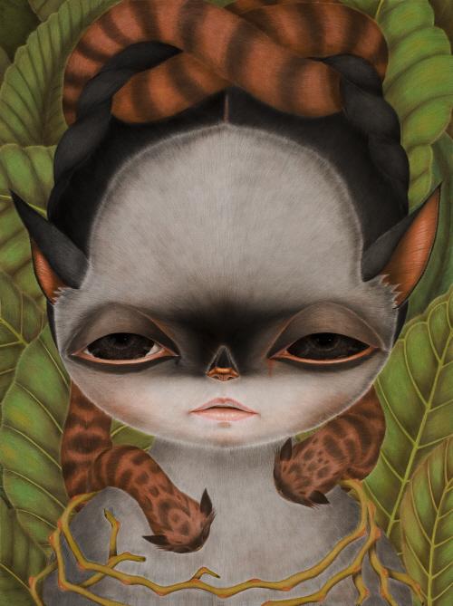 크기변환_포맷변환_9p881_untitled_conte on daimaru_162.2×130.3_2009.jpg
